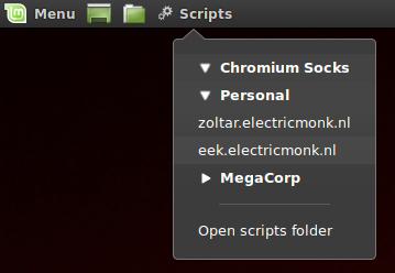 lm_panel_scripts